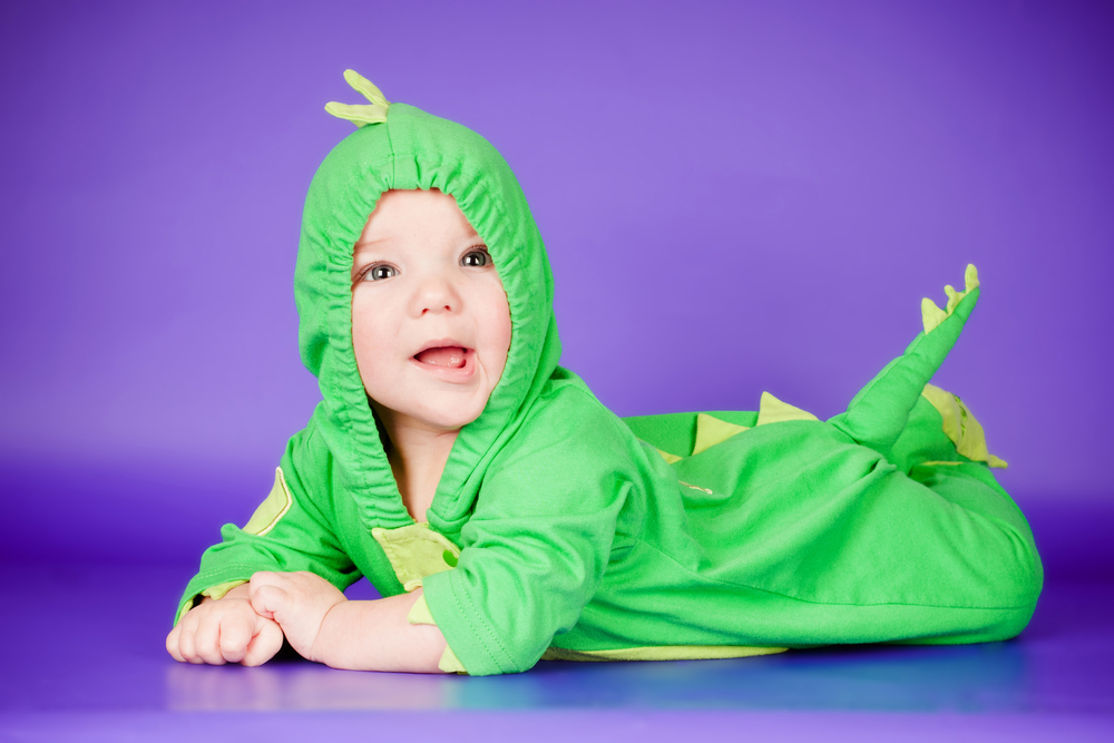 first birthday party ideas dinosaur first birthday party guide