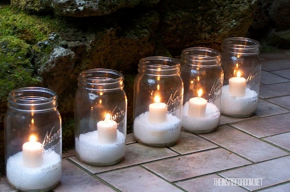 21st Birthday Party Decoration Ideas Winter Onederland DIY